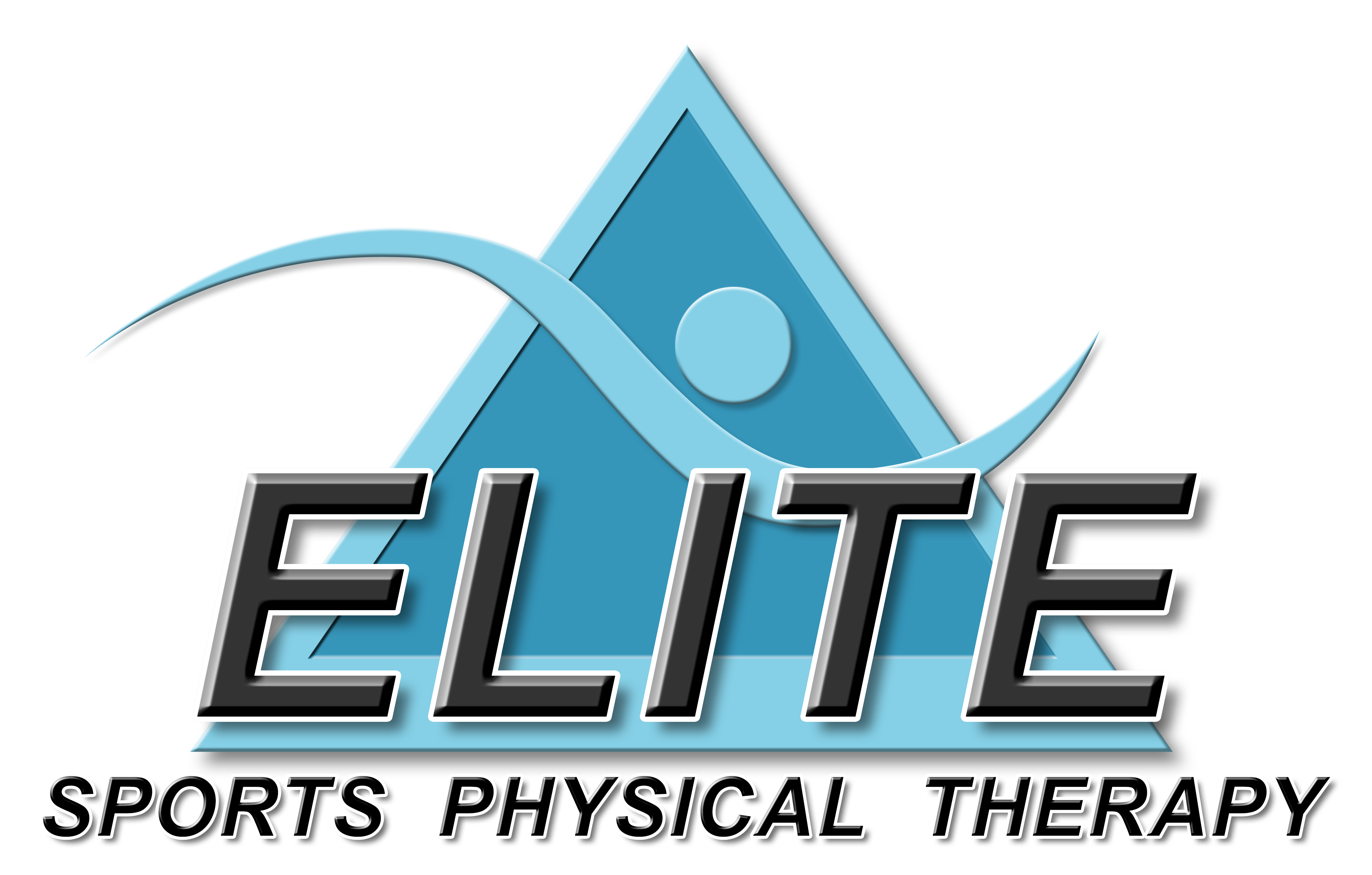 How to Use Physical Therapy to Recover From Sports Injuries How to Use Physical Therapy to Recover From Sports Injuries new foto